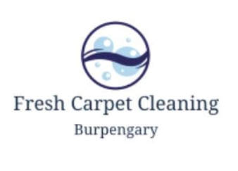 Deep carpet cleaning in burpengary